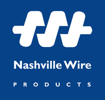 Nashville Wire Products Frankfort Ky   Nashville Wire Decking Charlotte Nc