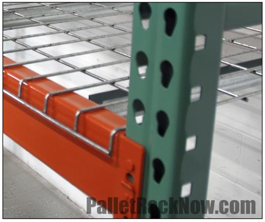 J-L-Galvanized-Wire-Decking